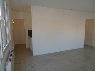 Villefranche Sur Saone - 1 pièce(s) - 30.32 m2 - 1er étage