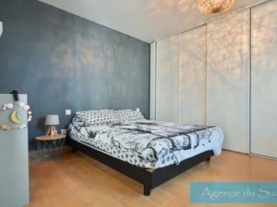 La Bouilladisse - 3 pièce(s) - 65.7 m2 - Rez de chaussée