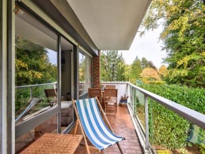Appartement de 6 pièces Parc de Diane,  Jouy-en -Josas