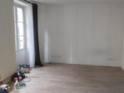 Appartement Paris - 1 pièce(s) - 26.31 m2