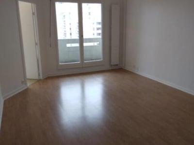 Appartement Le Pre Saint Gervais - 2 pièce(s) - 54.51 m2
