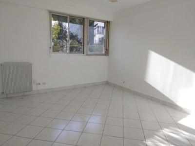 Appartement Puteaux - 2 pièce(s) - 54.29 m2