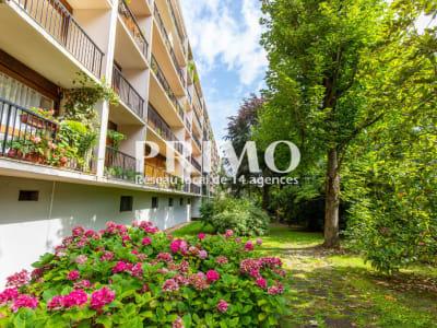 Appartement  3 pièce(s) 69.73 m2