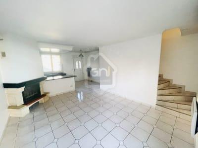 Maison Sartrouville 3 pièce(s) 71.84 m2