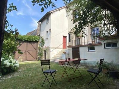 Charny - 6 pièce(s) - 170 m2