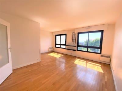 Appartement  centre ville de Nogent Sur Marne 2 pièce(s) 51 m2