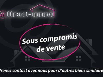 Fontenay Les Briis - 6 pièce(s) - 150 m2