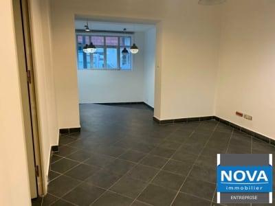 Aulnay Sous Bois - 120 m2
