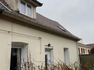 Location maison / villa HERSIN COUPIGNY