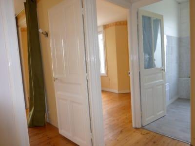 Appartement Brest 3 pièce(s) 60m2