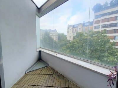 Paris - 5 pièce(s) - 100 m2