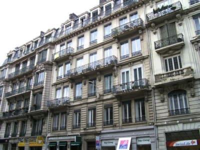Appartement Lyon - 3 pièce(s) - 92.64 m2