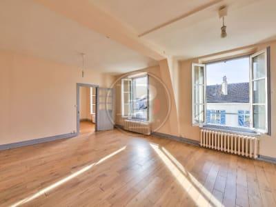 Appartement Saint Germain En Laye 2 pièce(s) 51 m2