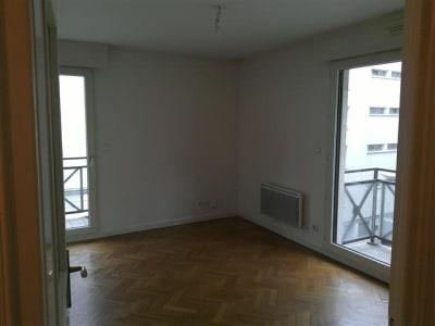 Appartement Lyon - 2 pièce(s) - 44.27 m2