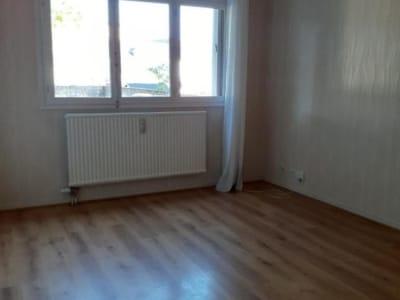 Appartement Dijon - 2 pièce(s) - 48.36 m2