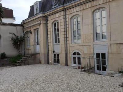 Appartement Dijon - 2 pièce(s) - 30.5 m2