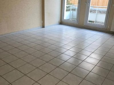 Appartement Dijon - 3 pièce(s) - 63.97 m2