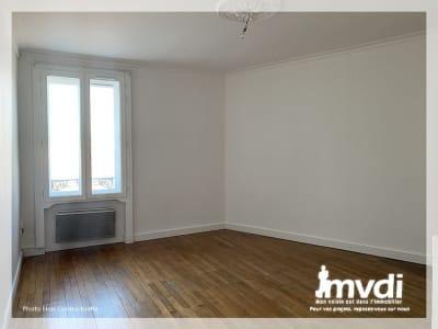 Appartement Ancenis Saint Gereon 2 pièce(s) 36.18 m2