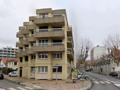 Roanne - 6 pièce(s) - 117.65 m2