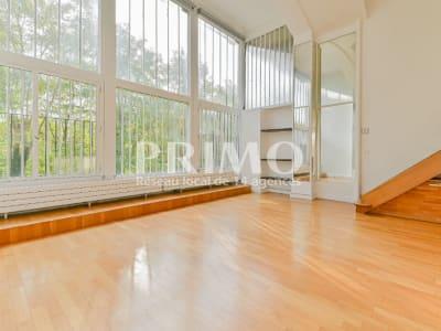 Appartement Bourg La Reine 3 pièce(s) 85 m2