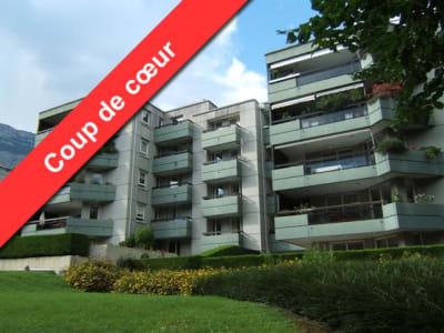 Appartement Meylan - 2 pièce(s) - 93.65 m2