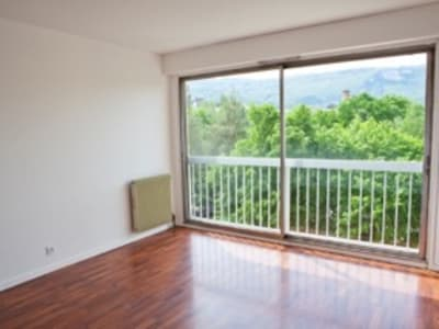 Appartement Grenoble - 3 pièce(s) - 75.85 m2
