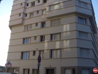 Appartement Paris - 1 pièce(s) - 26.4 m2