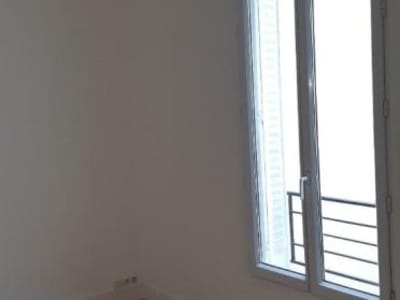 Appartement Aubervilliers - 1 pièce(s) - 14.76 m2
