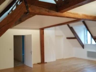 Appartement Montlhery - 4 pièce(s) - 119.74 m2