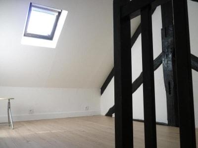 Appartement Paris - 1 pièce(s) - 22.3 m2