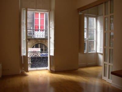 Appartement Bordeaux - 3 pièce(s) - 60.24 m2