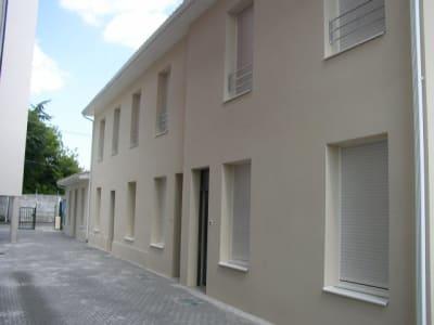 Maison Bordeaux - 4 pièce(s) - 90.71 m2