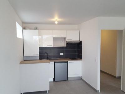 Neuilly Sur Marne - 2 pièce(s) - 48 m2
