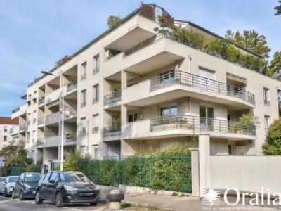Lyon 05 - 3 pièce(s) - 73 m2 - 3ème étage