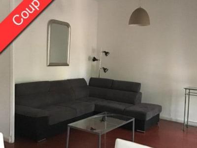 Appartement Aix En Provence - 3 pièce(s) - 80.0 m2