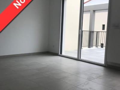 Appartement Aix En Provence - 3 pièce(s) - 62.25 m2