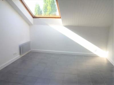 Nanterre - 2 pièce(s) - 34 m2