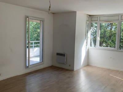 Appartement Montrouge - 2 pièce(s) - 42.69 m2
