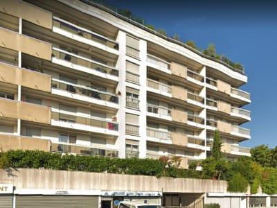 Appartement Chevilly Larue 1 pièce(s) 28.25 m2
