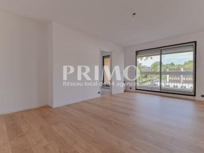 Appartement  5 pièce(s) 101 m2
