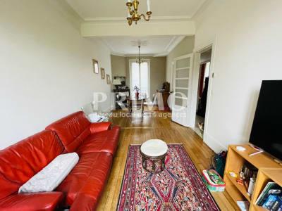 Maison Antony 7 pièce(s) 131 m2