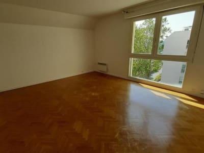 Appartement Saint Cloud - 2 pièce(s) - 51.61 m2