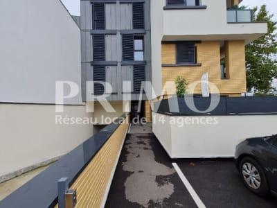 Appartement Antony 3 pièce(s) 76.20 m2