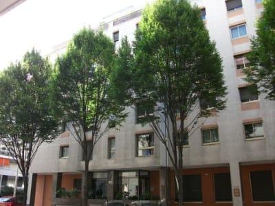 Appartement Lyon - 2 pièce(s) - 45.96 m2
