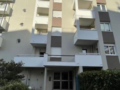 Appartement Lyon - 2 pièce(s) - 53.0 m2