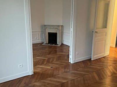 Appartement Paris - 4 pièce(s) - 67.27 m2