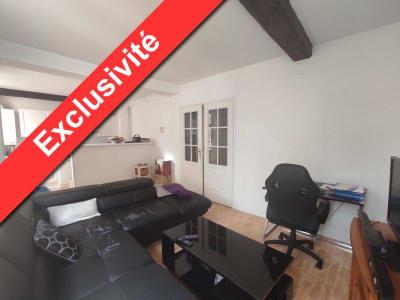 Appartement Saint-omer - 3 pièce(s) - 65.0 m2