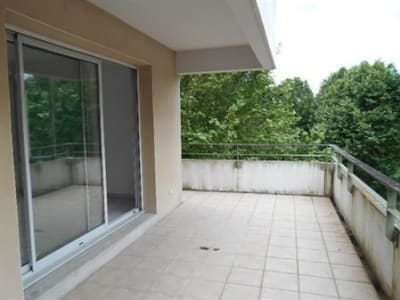 Toulouse - 3 pièce(s) - 69.3 m2