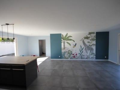 St Andre De Cubzac - 4 pièce(s) - 94.6 m2