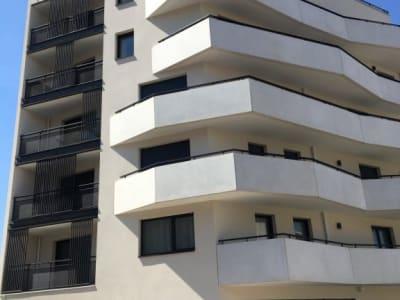 Issy-les-moulineaux - 1 pièce(s) - 28.32 m2